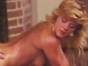 meg porn ryan sex videov