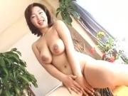 Shinobu hosokawa sex
