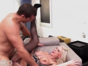 Dirty Porn Download